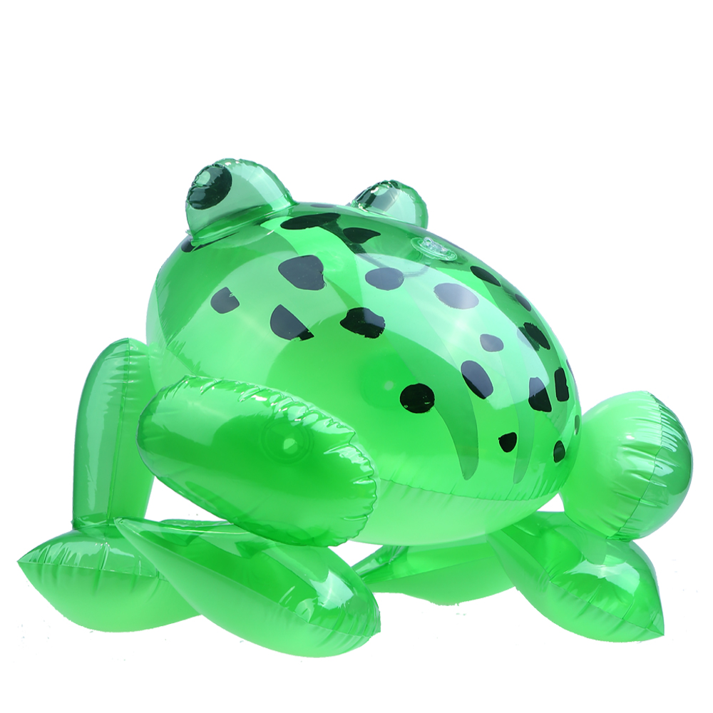 1pcs-Friendly-PVC-Frog-Inflatable-Toys-Children-Green-Frog-Shaped-Balloons-Inflatable-Cartoon-Animals-Toy-for-boy-New-Years-Gift-3