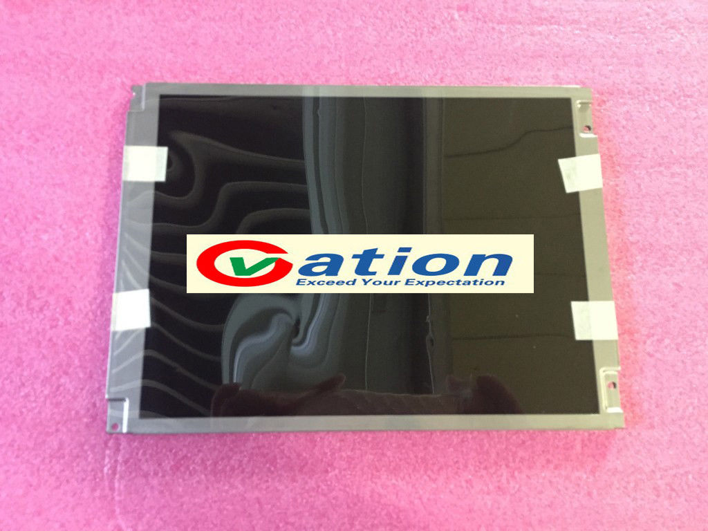 "Фото LCD Display Screen Panel For 10.4"" G104VN01 V1 G104VN01 V.1"