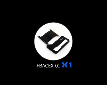 FBACEX-01