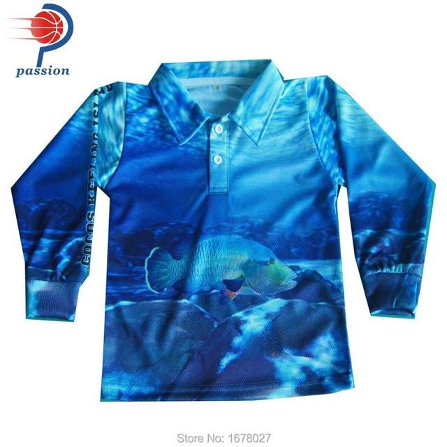 Новый открытый рубашки Длинные рукава Производительность Рыбалка рубашки