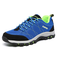men breathable mesh outdoor running shoes men brand travel trail running shoes men sneakers running shoes zapatillas deportivas