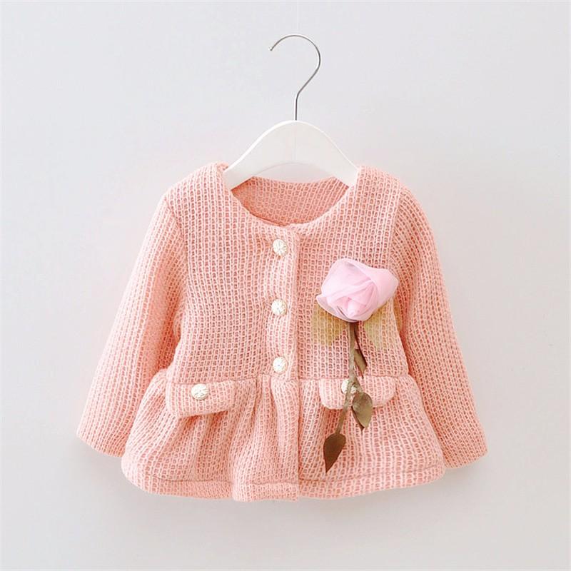 kids sweater (1)