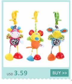 toy_06