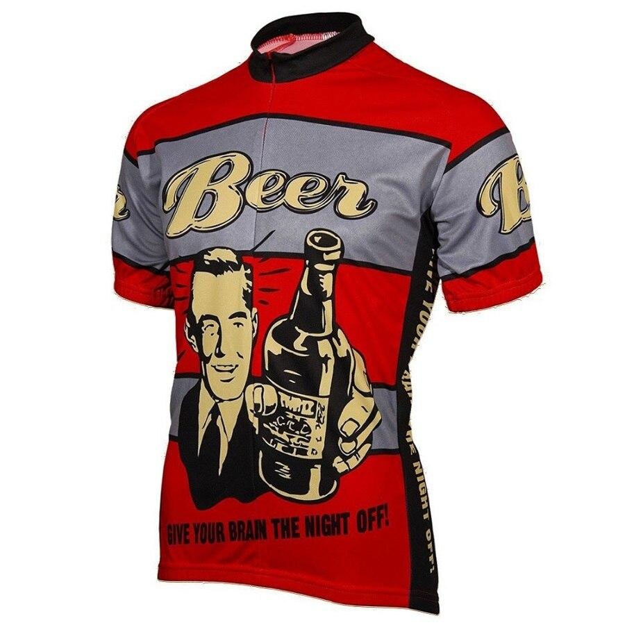 High Quality ropa ciclismo