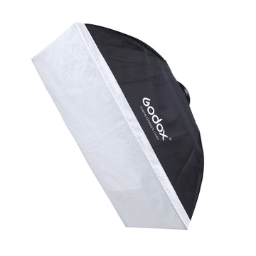 Adearstudio CD50 GODOX 60*90 Photography Equipment Photo Studio Softbox 60*90 cm softbox studio lighting softbox light lambed 80cm cotans round cotans photographic equipment 4 flock printing background cd50