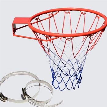 Simple basketball rack basketball frame adult indoor basketball frame throat hoop basketball hoop фото