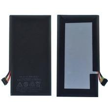 Original  MX1 Battery MX BT-M1 M030 1600mAh For Meizu MX1 Mobile Phone Battery High Quality In stock обогреватель ves mx1