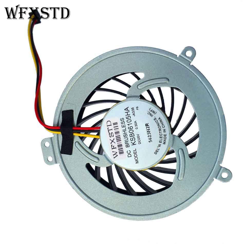 Ventilateur Refroidisseur Radiateur Ventilateur refroidissement moteur pour Audi