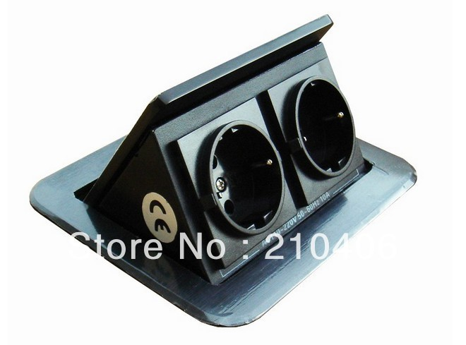 Online Buy Wholesale Conference Table Socket From China