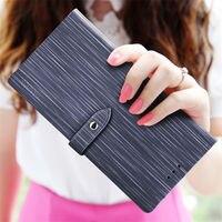 Flip Bag para Appel iPhone X caso iPhoneX 8 7 6 s 6 s más 8 más 6 más magnético tarjeta iPhone8 caso iPhone7 muchacha Mujer