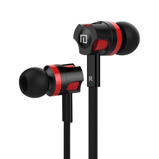 3.5mm In ear Auricolari Tagliatelle Cuffie Auricolari Sportivi con  Microfono Per Meizu Samsung Galaxy S3 S4 Nota 3 per xiaomi iPhone b046af43ae62