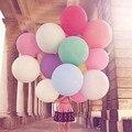 36 Pulgadas Globos Juguetes Clásicos Globo de Aire Globos de Cumpleaños Decoración de La Boda de Las Bolas de Aire Offe Especial Promoción de Venta Caliente