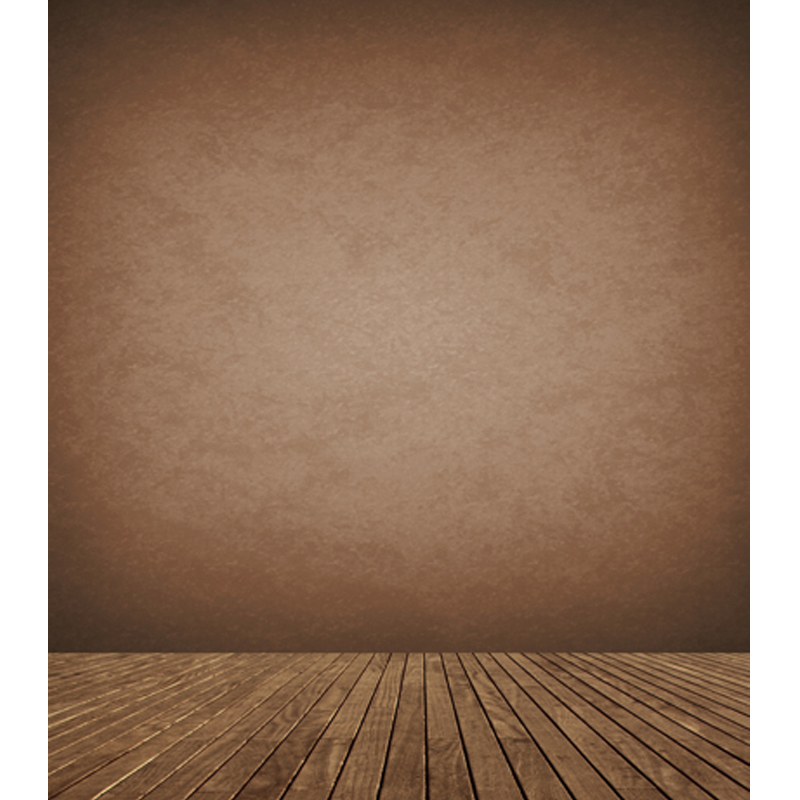Light Wood Floor Background. Kate Light Brown Color Newborn Photography 1st birthday Backdrops Wood Floor  Baby Photo Props Background Studio Fotografia in from Consumer