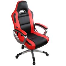 цены Gaming Computer Chair Ergonomic Office PC Swivel Desk Chairs for Gamer Adults and Children with Arms