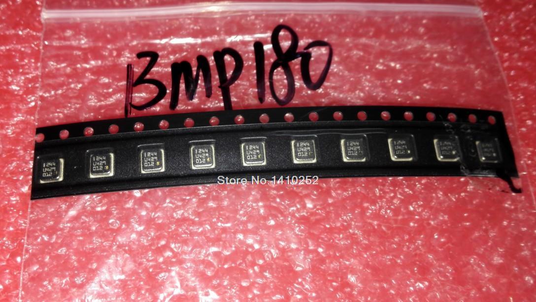 50pcs BMP180 LGA 7 MODULE new in stock Free Shipping