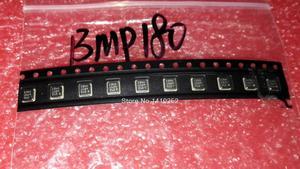 Image 1 - 50 pcs BMP180 MÓDULO LGA 7 novo em estoque Frete Grátis