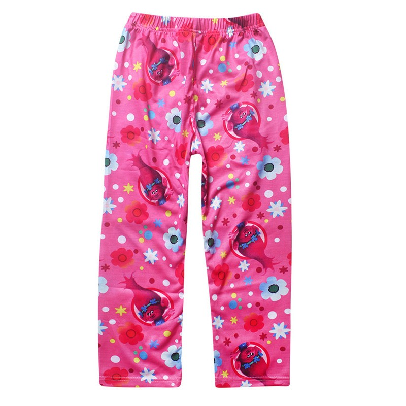 pajamas for girls
