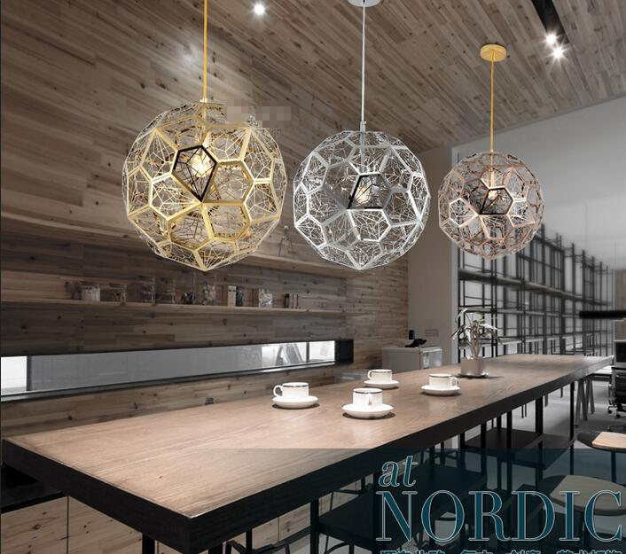 A1 American retro pendant lights wind cafe bar restaurant industry creative personality pendant lamp iron single head GY247 classical chinese food industry restaurant bar cafe original wood single head pendant lights rmy 0247