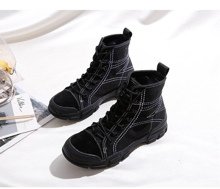 马丁靴_26