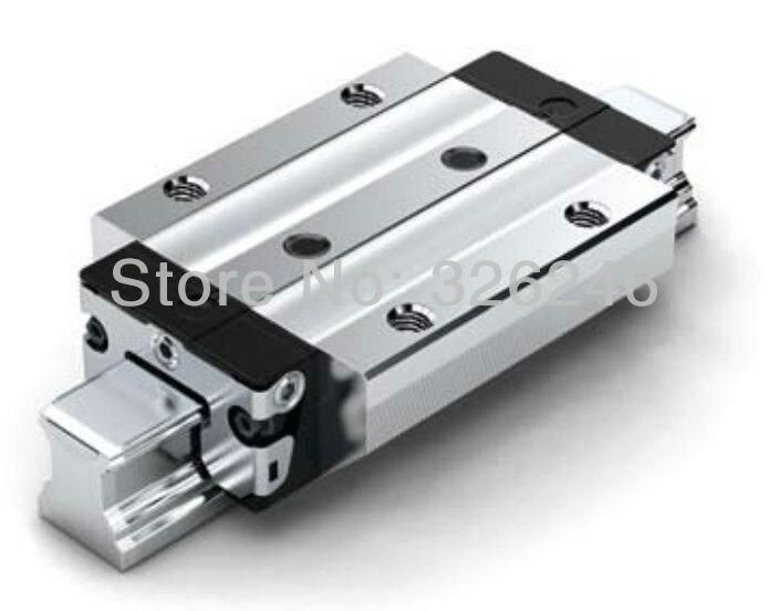 ФОТО linear shaft R165381420