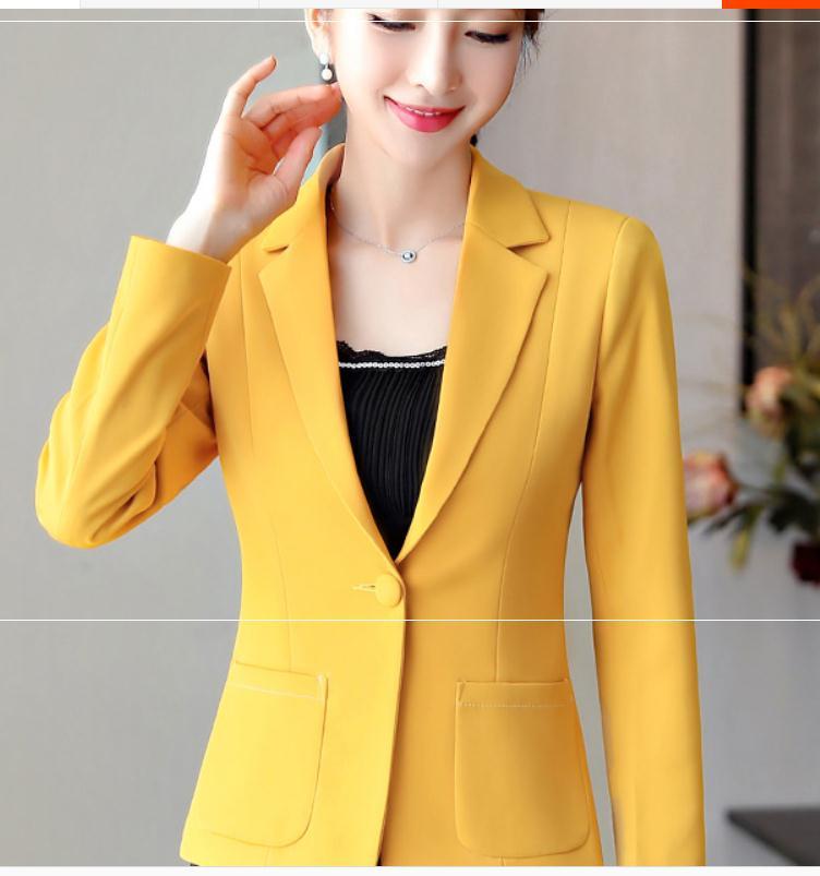 29494a5e8916 2019-donna-cappotto-in-Autunno-con-il-Nuovo-stile-manica-Lunga-vestiti-in-stile-Occidentale.jpg