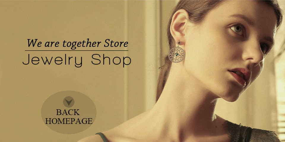 New Earrings Fashion Simple Stud Earrings Personality Trendy Three ways to wear Triangle Earring Wholesale Jewelry Womens Earing 16