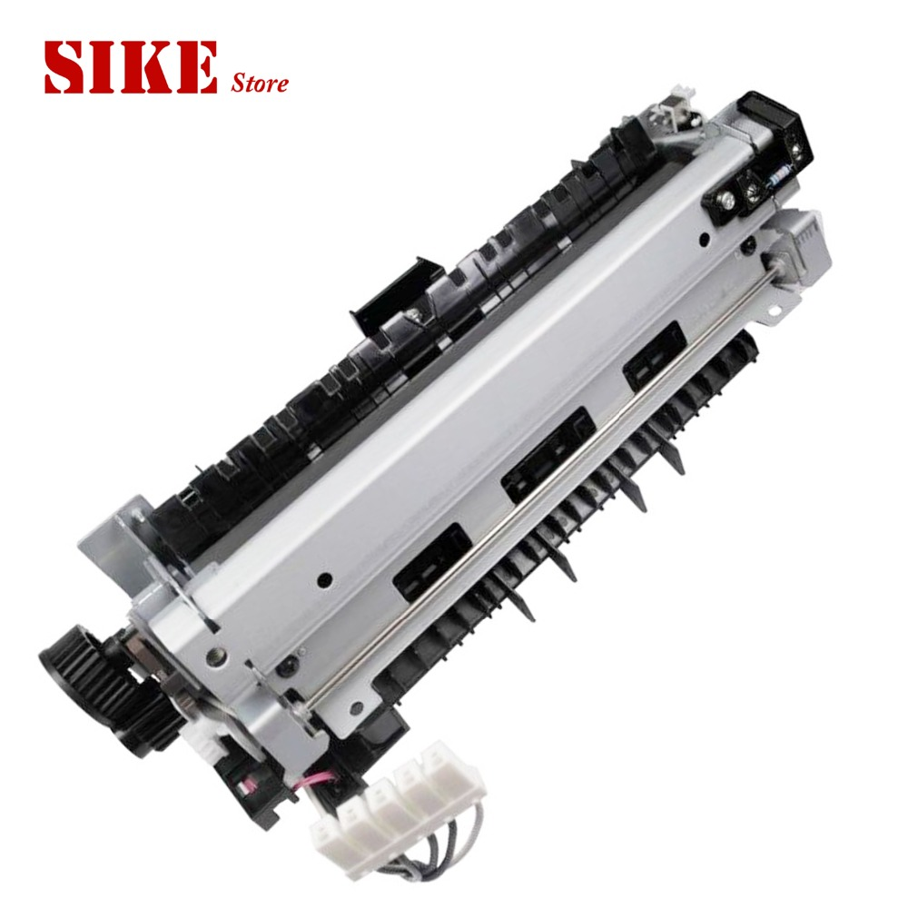 RM1-8508 Fusing Heating Assembly  Use For HP M521 M525 M521dn M521dw M525dn 521 525 Fuser Assembly Unit