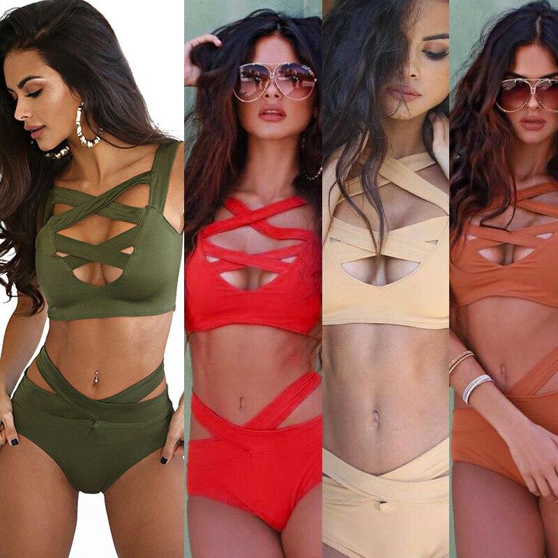 sexy beach girls tumblr