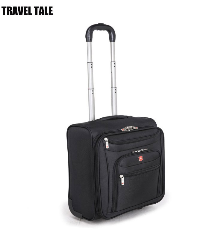 Luggage Computer Promotion-Shop for Promotional Luggage Computer ...