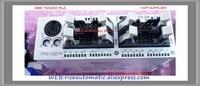 AFPG2543H New Original 16 DC input points 16 NPN output points FP Control Unit|controller control|dc controller|united -