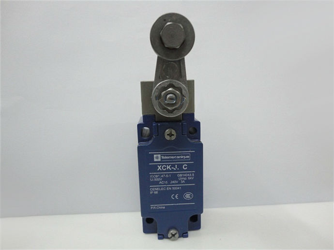 Limit Switch XCK-J.C ZCK-J10 ZCKY13C ZCK-Y13C