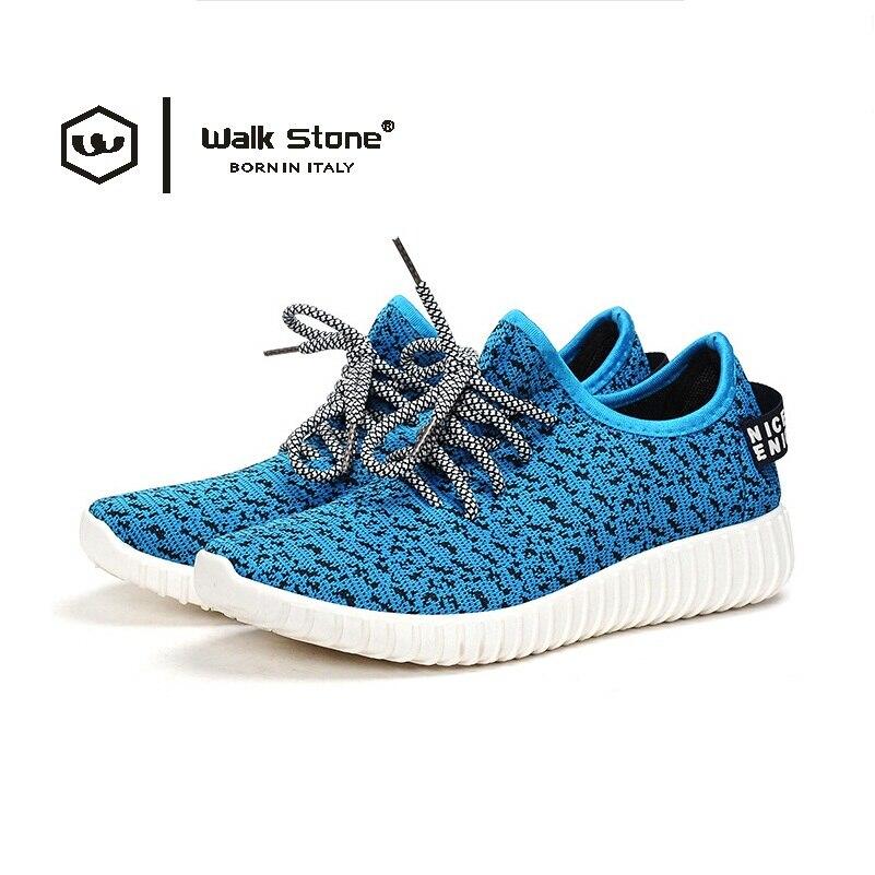Yüksek Kalite Yeni Moda Marka erkek Zapatillas Hombre Ayakkabı Tn Requin Stefan Janoski Max Erkekler Açık Rahat Yürüyüş Mens daireler