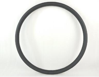 US $40 92 7% OFF|DPD shipping factory second MTB Carbon Rim please contact  us before ordering-in Bicycle Wheel from Sports & Entertainment on