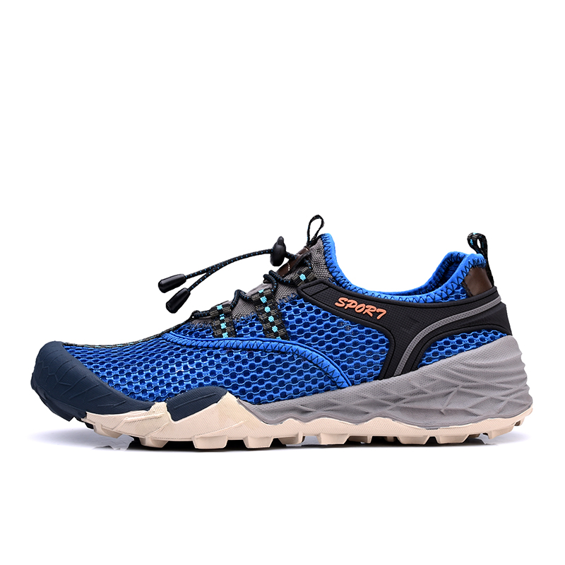 Men Running Shoes 4 Colors Fine Quality Branded Running Shoes Breathable Lace-up Original Running Shoes Men's Sports Shoes branded men s penny loafes casual men s full grain leather emboss crocodile boat shoes slip on breathable moccasin driving shoes