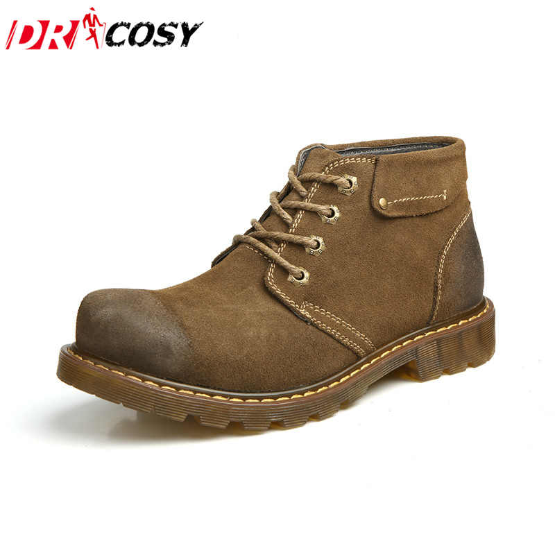 Online Get Cheap Mens Cowboy Boots -Aliexpress.com | Alibaba Group