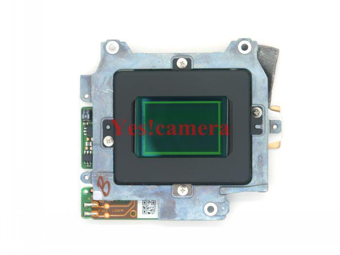 Original CCD CMOS Sensor For Nikon D5100 SLR Camera Replace Repair parts