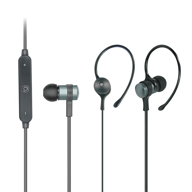 auriculares Bluetooth 4.1 Wireless Earpiece Earphone Sports Running Headset Cordless Headphones for Samsung S6 S7 J5 GALAXY