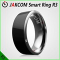 Jakcom Smart Ring R3 Hot Sale In Consumer Electronics Digital Voice Recorders As Zoom Microphone Registratore Sound Recorder