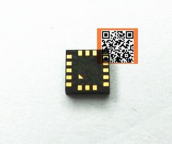 Big sale! 5pcs for iphone 6s 6splus Gyroscope 6G IC MP67B Gravity Sensing Module фото