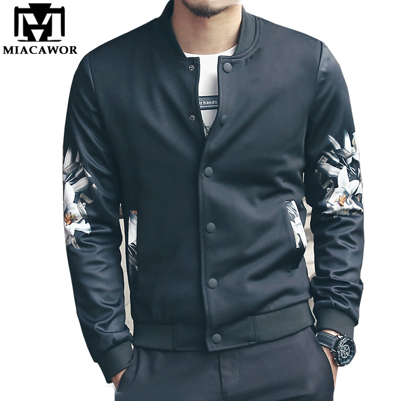 Online Get Cheap Mens Space Cotton Jacket -Aliexpress.com ...