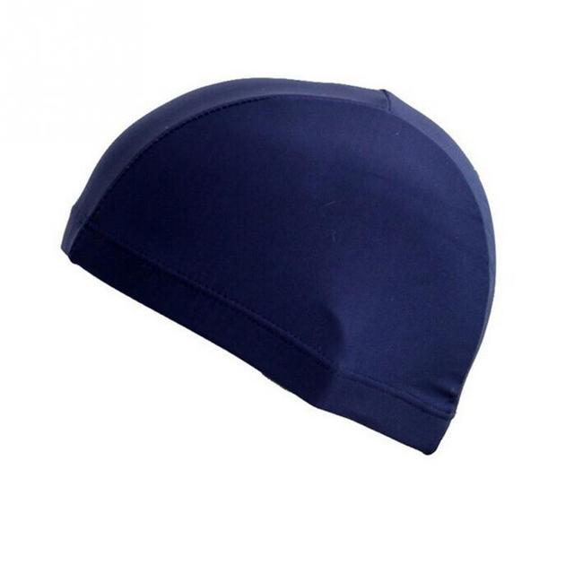 Bonnet de bain piscine bonnet de bain piscine cars - Bonnet de piscine original ...