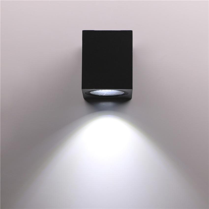 BL22 WALL LIGHTS (21)