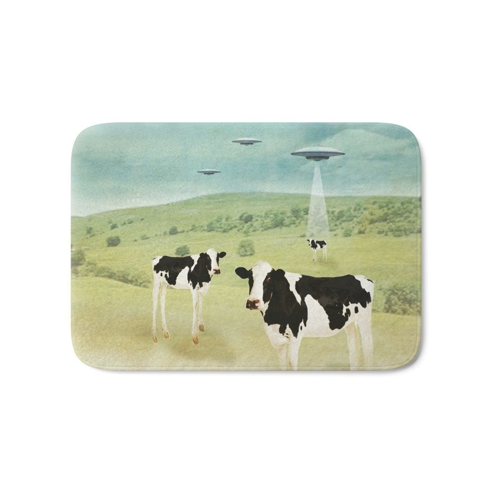We All Like Burgers _ US AND THEM Bath Mat Indoor Anti-Slip Welcome Entrance Door Mat Bathroom Kitchen Carpets