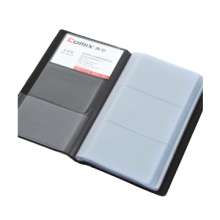 Пачка карточек