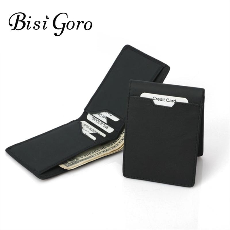Card Holder & Note Holder Romantic 1pc Pu Leather Card Holder Business Credit Card Case Cute Bank Card Bag Korea Portable Zipper Wallet Multi-card Card Supplies Attractive Appearance