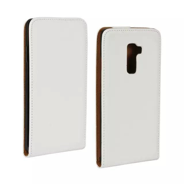 Ultra Thin Luxury PU Leather Magnetic Buckle Vertical Flip Bag Case For Huawei Mate S Mobile Phone Cover Back SKin Bags