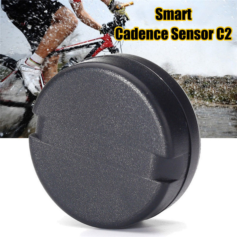 Waterproof Bike Bicycle Cycling Smart Wireless Bluetooth ANT Cycling Bike Bicycle Speed Cadence Sensor Bike Accessories M28#F sunding bluetooth 4 0 waterproof wireless combo cadence sensor