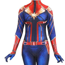 Marvel Cosplay Costumes Fashion trends Fancy dress shops