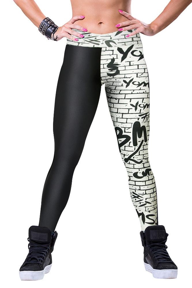 women sport leggings 1