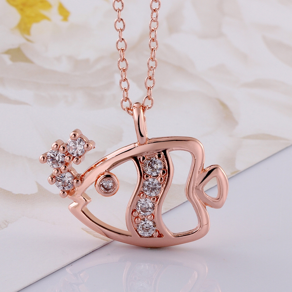 G098  Fashion Metal Necklace Baby Teetining NecklaceG098  Fashion Metal Necklace Baby Teetining Necklace